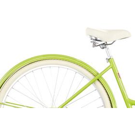 Electra Amsterdam Original 3i - Bicicleta urbana Mujer - verde
